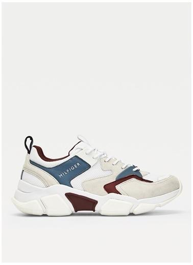 Tommy Hilfiger Sneakers Bej